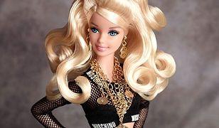 Barbie idzie naprzód: w reklamie kultowej lalki zagrał chłopiec!