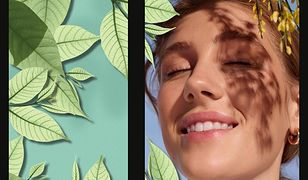 Sephora angażuje się w działania na rzecz zrównoważonego rozwoju