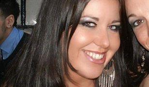 Laura grozi, że w więzieniu popełni samobójstwo