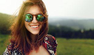 Gencjana na włosy. Jak jej prawidłowo używać i w jaki sposób działa?