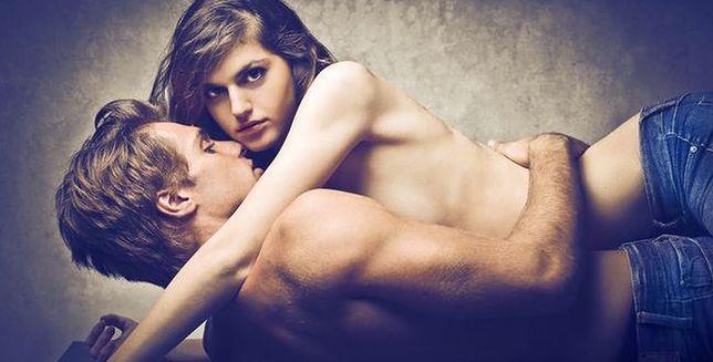 Jak często powinniśmy uprawiać seks? Odpowiedź może wielu zaskoczyć.