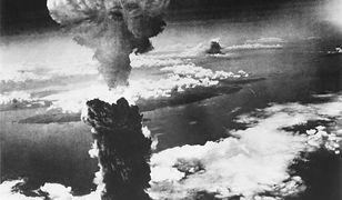 Naukowcy Hitlera pomogli Stalinowi stworzyć bombę atomową