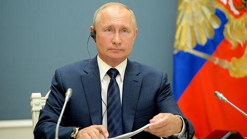 Czołowa firma cybersec zhakowana. Atak zleciły rosyjskie służby
