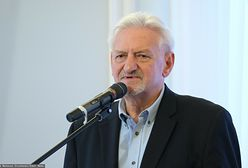 Konfederacja nie zgadza się ze słowami prof. Horbana. Apel do premiera