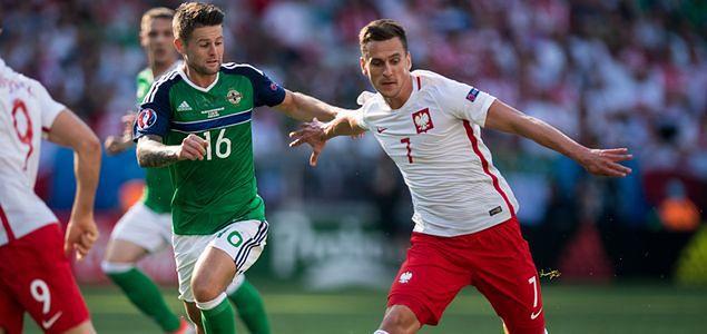 Użytkownicy Cyfrowego Polsatu narzekają na zniknięcie niemieckich kanałów transmitujących Euro 2016