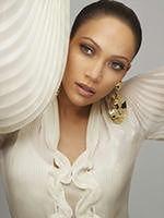 ''Shades Of Blue'': Zobacz Jennifer Lopez jako nowojorską detektyw