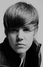 Kryminalne uczulenie Justina Biebera