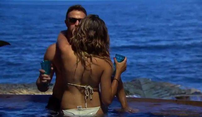 """Nowe fakty w sprawie zawieszonego """"Bachelor in Paradise"""". Uczestniczka przerywa milczenie"""