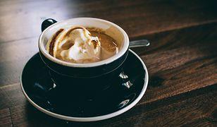 Nowy gatunek kawy. Naukowcy uważają, że jest odporny na zmiany klimatyczne