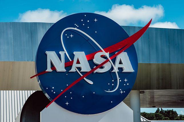 NASA ma poważne kłopoty. Naukowcy nie tracą nadziei