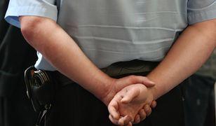 Sąd zasądził także łącznie 200 tys. zł zadośćuczynienia dla rodziny Piotra K.