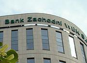 Strata irlandzkiego banku AIB za I półrocze około 2 mld euro