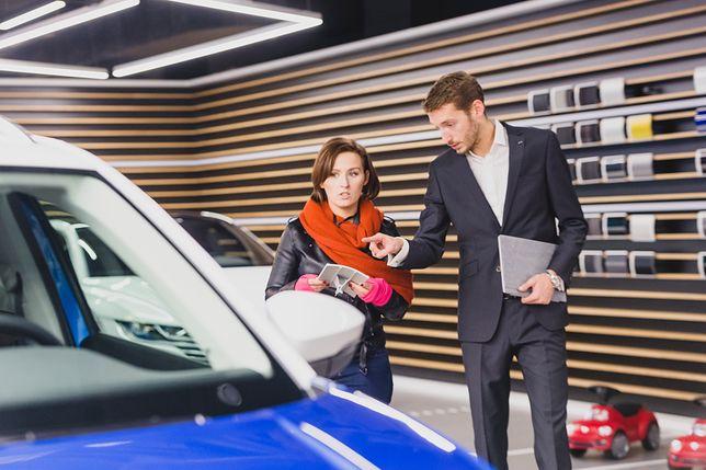 5 rzeczy, o których musisz pamiętać, kupując samochód. Nie przepłacisz
