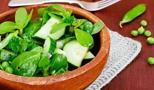 Portulaka - zapomniane warzywo. Możesz wyhodować na balkonie