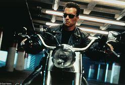 """Program TV na niedzielę  - """"Terminator II: Dzień sądu"""", """"To znowu ty"""", """"Lincoln"""" [06-01-2019]"""