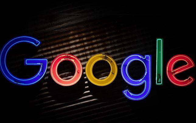 Google z 41,2 mld dolarów dochodu w 2020