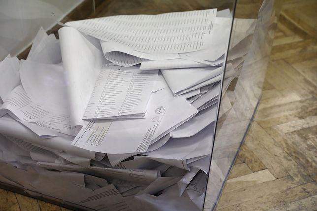 Wybory 2019. Polacy, którzy chcieli głosować w Barcelonie utknęli w wielogodzinnej kolejce