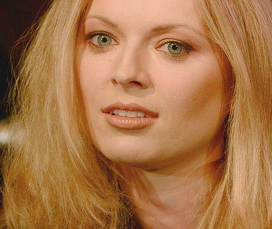 Anna Maria Jopek była kiedyś wielką gwiazdą. Tak teraz wygląda