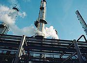 Projekt ustawy o podziemnym składowaniu CO2 do podkomisji