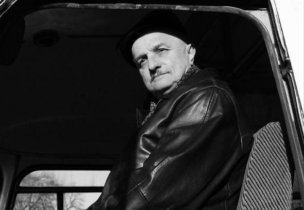 Nie żyje Tomasz Surowiec