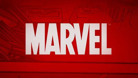 Disney kupuje Marvela za 4 miliardy dolarów