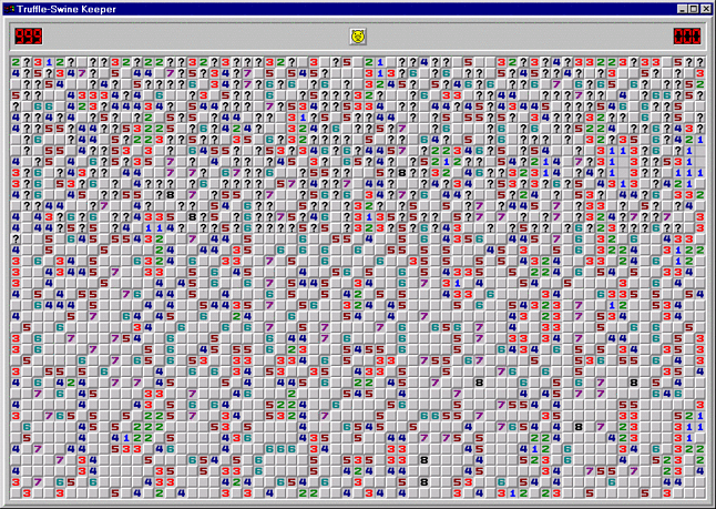 625057