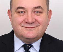 """Nikt już nad tym nie panuje"". Senator Gawłowski chory na COVID-19"