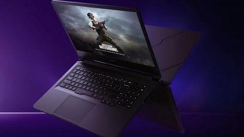 Redmi G, czyli laptop do gier autorstwa Xiaomi – specyfikacja i cena