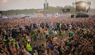 Przystanek Woodstock. Prokuratura umorzyła śledztwo ws. nieprawidłowości w latach 2010-2017
