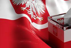 Program i obietnice wyborcze Koalicji Obywatelskiej i Platformy na wybory parlamentarne 2019