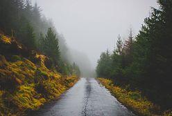 Pogoda w górach – prognoza pogody na weekend (21.09 – 23.09)
