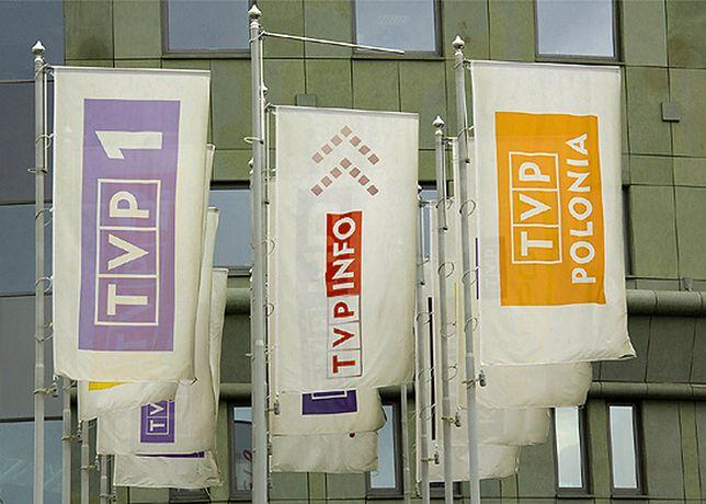 TVP o małżeństwach  jednopłciowych w Niemczech