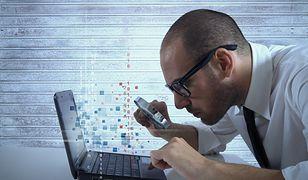 Hakerzy walczą z Państwem Islamskim