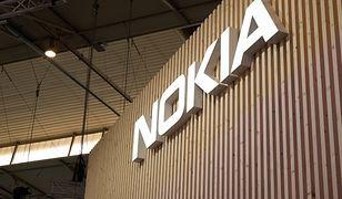 Nokia połączy się z Alcatelem-Lucentem