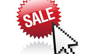 Sprawdzanie w sklepie, zakup w sieci