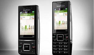 """Sony Ericsson Hazel i Elm. Dzisiaj to już """"kalkulatory"""""""