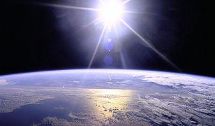 Komety są ważnym elementem powstawania życia w galaktyce
