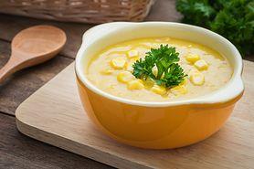 Niebanalne przepisy na zupki dla dzieci