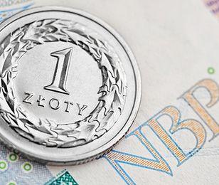 Wyższa kwota wolna od podatku obniży wpływy samorządów z podatku PIT?