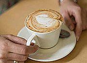 Costa przejmie Coffeeheaven w Polsce