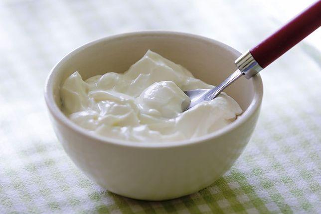 Kefir kontra jogurt i maślanka. Który jest najzdrowszy?