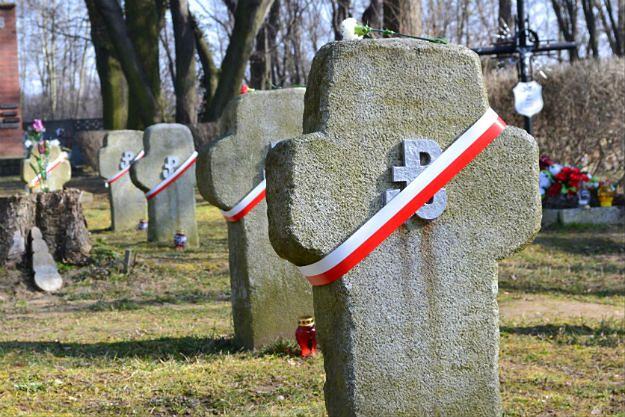Kwesty na rzecz odnowy zabytków i pomocy potrzebującym na Śląsku