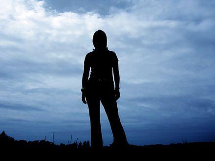 Wyższe kobiety bardziej narażone na rozwój nowotworu!