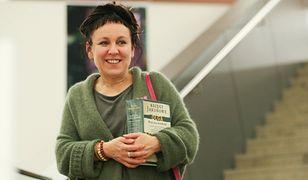 Olga Tokarczuk otrzymała literackiego Nobla za 2018 rok. To piąty literat z Polski wyróżniony prestiżową nagrodą