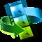 Evom icon