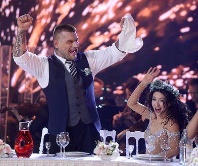 Polsat broni się w związku z promowaniem rapera Popka. Argumentuje, że okres wulgaryzmów ma już za sobą