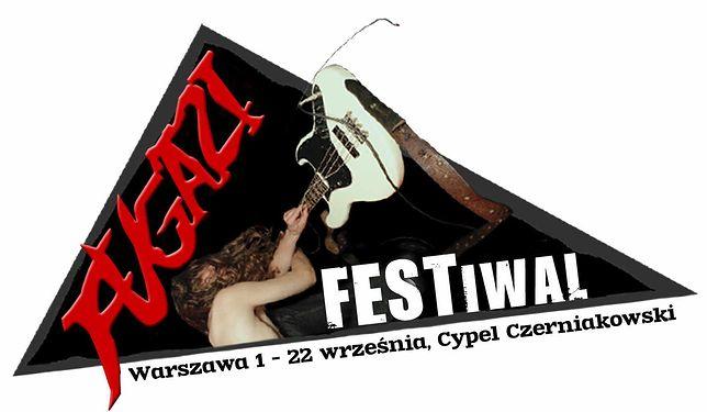 Fugazi Festiwal jednak się odbędzie?!