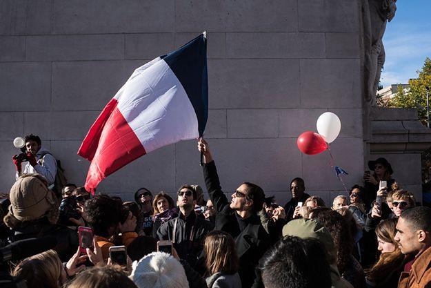 Francuski ekspert: niedopuszczalne jest wiązanie zamachu z kryzysem emigracyjnym