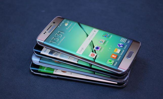 Co wiemy o Samsungu Galaxy S7?