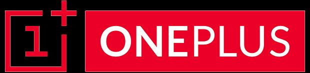 OnePlus - kolejny smartfon jeszcze w tym roku